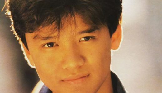 成田昭次の兄・成田健一が40歳で自殺!原因は?