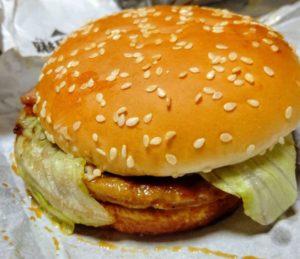 teriyaki-mac-burger-kcal