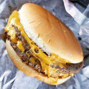 dubble-cheese-kcal