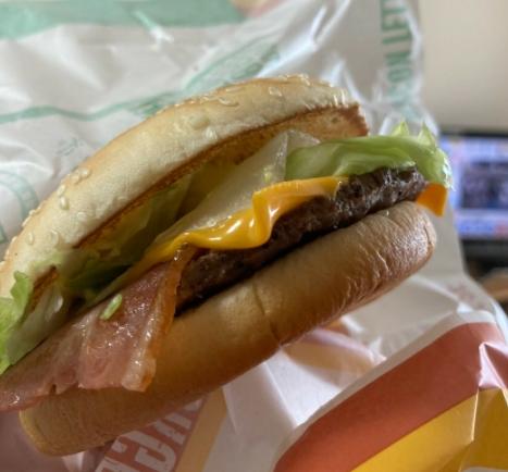 bacon-letasu-kcal