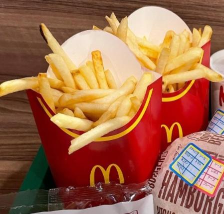 mac-fry-potato-kcal